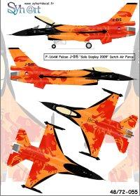 spitfire 350Sqn width=
